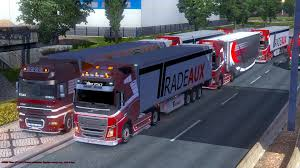 Euro-truck-simulator-2-multiplayer-baris-ltd-resim4 | Simülasyon ... Euro Truck Multiplayer Best 2018 Steam Community Guide Simulator 2 Ingame Paint Random Funny Moments 6 Image Etsnews 1jpg Wiki Fandom Powered By Wikia Super Cgestionamento Euro All Trailer Car Transporter For Convoy Mod Mini Image Mod Rules How To Drive Heavy Cargos In Driving Guides Truckersmp Truck Simulator Multiplayer Download 13 Suggestionsfearsml Play Online Ets Multiplayer Youtube
