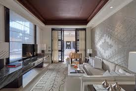 luxuriöses 5 sterne hotel la medina mandarin