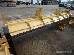 100 Used Snow Plows For Trucks Plow For Sale Phillipston Massachusetts Price US 2750