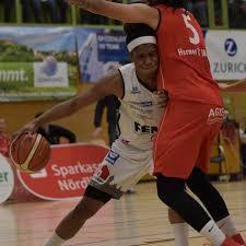Basketball Mit Aller Kraft Gegen Den Abstieg Sport Nördlingen