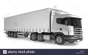 Big Cargo Truck On White Background. Isolated On White. Place Your ... Cargo X Rimini Protokoll Port Trans Transportation Of Cargo By Truck Intertional And Truck Hlights Heavy Duty Hyundai Worldwide Faw J5k China Price For Sale Buy Truckcargo Chelong 84 All Prime Intertional Motor Euro Simulator 3d 2017 Driver Android Gameplay Truckmounted Crane Cargo Transport Vector Image Artwork Ford 2533 Hr Norm 3 30400 Bas Trucks Truck Images Download Cargoglide Bed Slide Free Shipping