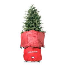 Christmas Tree Bag Lowes Homey Ideas Storage Home Depot Target With Wheels Bags Amazon