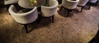 Carpet Tiles Edinburgh by Dna Contract Flooring Fife Glasgow Edinburgh Stirling Falkirk
