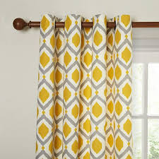 Lined Curtains John Lewis by Buy John Lewis Indah Lined Eyelet Curtains Online At Johnlewis Com