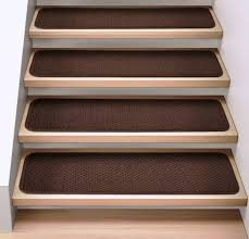self stick carpet tiles for stairs carpet