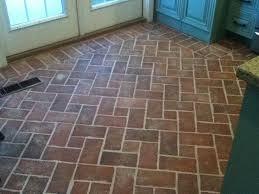 floor charming floor brick tiles throughout brilliant tile