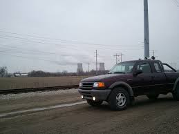 100 Truck Roll Bars Roll Bars Thoughts RangerForums The Ultimate Ford Ranger Resource