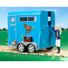 Breyer TR Two Horse Trailer Bruder 028 Horse Trailer Cluding 1 New Factory Sealed Breyer Dually Truck Toy And The Best Of 2018 In Abergavenny Monmouthshire Gumtree Amazoncom Stablemates Crazy And Vehicle Sleich Pick Up W By 42346 Wild Gooseneck 5349 Wyldewood Tack Shopbuy Online Dually Truck Twohorse Trailer Dailyuv 132 Model Two Fort Brands