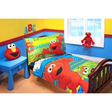 Toddler Bed Sets Walmart by Toddler Bedding Sets Sheets Walmart Com Unbelievable Bed Sheet