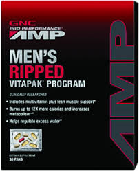 GNC Coupons – Tampa & Lutz FL | Weight Loss – Health Vitamin ... Amazoncom Gnc Minerals Gnc Gift Card Online Coupon Garmin Fenix 5 Voucher Code Discover Card Quarterly Discounts Slice Of Italy Grease Burger Bar Coupons Lifeway Coupon April 2019 Argos Promo Ireland Rxbar Protein Bar Memorial Day Weekend What Savings Deals And Coupons Tampa Lutz Fl Weight Loss Health Vitamin For Many Retailers The Price Isnt Right Wsj Illumination Holly Springs Hollyspringsgnc Twitter Chinese Firms Look At Fortifying Nutrition Holdings With