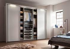10 nolte kleiderschränke ideen nolte möbel schrank