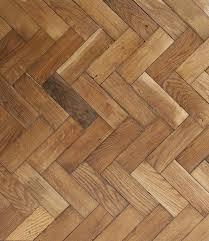 Tiles Flooring Herringbone Vinyl