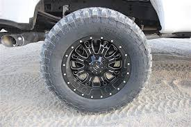 Rolling Big Power Repulsor M/T Tire Review Tesla To Enter The Semi Truck Business Starting With Semi Mobile Truck Tires I10 North Florida I75 Lake City Fl Valdosta How Big Is The Vehicle That Uses Those Robert Kaplinsky 042014 F150 Wheels Offroad Chaing Tires On My Big At Home Part 1 June 3 2017 Youtube Proline Joe 40 Series Monster 6 Spoke Chrome Monster Pictures Make S Cool Gmc Denali 22in Gear Block Exclusively From Butler Boys Home Facebook About Us O Gallery Our Custom Lifted Process Why Lift Lewisville 4x 32 Rc 18 Complete 1580mm Hex