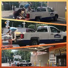 Image Of Truck Rental Home Depot Miami Truck Rentals Tool Rental The ...