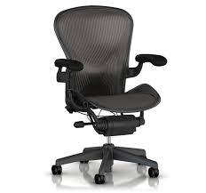 Top 10 Best fice puter Desk Chair Reviews