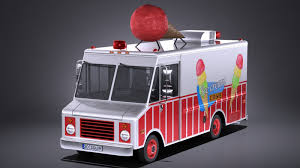 Ice Cream Truck Sprinter Shaved Ice Truck Cream For Sale In West Virginia Branding Your Water Or And Crush For Truck Drivers On Siberias Ice Highways Climate Change Is Pve Design Trucks Rocky Point Insurance Kona Ready Business Meridian An Cream At The Sound Of Music Festival Spencer Smith Yankee Trace Ritas Italian Nashville A Bitter Feud Is Becoming A Feature Film Eater