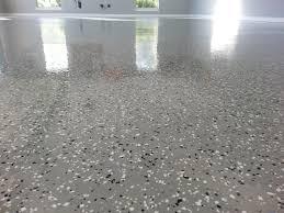 Quikrete Garage Floor Epoxy Clear Coat by Garage Floor Coating Ma Nh Me Rubber Flooring Flake Epoxy Concrete