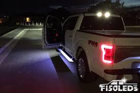 100 Running Lights For Trucks 201518 Board Premium F150LEDscom