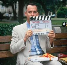 Forrest Gump Halloween by Harry Potter Lord Of The Rings Movies Halloween Behind The Scenes