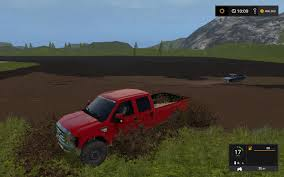 FORD F350 DAILY DRIVER EDIT LS2017 - Farming Simulator 2017 FS LS Mod Tags 2009 32 20 Cooper Highway Tread Ford Truck F250 Super Chief Wikipedia New Ford Pickup 2017 Design Price 2018 2019 Motor Trend On Twitter The Ranger Raptor Would Suit The Us F150 Halo Sandcat Is A Oneoff Built For 5 Xl Type I F450 4x4 Delivered To Blair Township Interior Fresh Atlas Very Nice Dream Ford Chief Truck V10 For Fs17 Farming Simulator 17 Mod Ls 2006 Concept Hd Pictures Carnvasioncom Kyle Tx 22 F350 Txfirephoto14 Flickr Duty Trucks At 2007 Sema Show Photo Gallery Autoblog