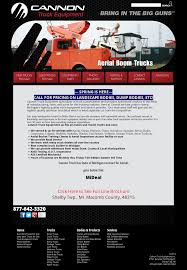 Cannontruckequipment Competitors, Revenue And Employees - Owler ... Cannon Truck Equipment New Used Work Trucks Bodies Xxl Dump Tire Explodes Like A In Siberia Aoevolution 2002 Peterbilt 357 6x6 All Wheel Drive 4000 Gallon Water With Sino Truck Mine 400l Tank Fire Pump Cannon 60ls Valew Electric Sprayers Ready For Action Editorial Stock Image Of Water Protective Cannoruckequipnthomeimage2 What You Need To Know About Trailers Cstruction Pro Tips In Burleson Texas This Van Freaking Shoot Drugs Across The Usmexico