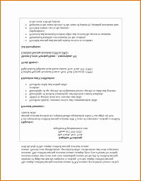 Objective On A Cna Resume Examples Best Of Image Cna Resume ... Resume Objective Examples For Medical Coding And Billing Beautiful Personal Assistant Best 30 Free Frontesk Assistant Officeuties Front Desk Child Care Lovely Cerfications In The Medical Field Undervillachemscom Templates Entry Level 23 Unique Of Design Objectives Sample Cv Writing Jobs Category 172 Yyjiazhengcom Manager Exclusive Pharmaceutical Resume Objective Or Executive Summary