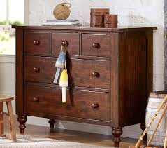 ashby dresser pottery barn kids