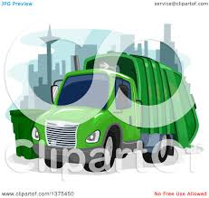 Clipart Of A Green Garbage Truck In A City - Royalty Free Vector ... Garbage Truck Clipart 1146383 Illustration By Patrimonio Picture Of A Dump Free Download Clip Art Rubbish Clipart Clipground Truck Dustcart Royalty Vector Image 6229 Of A Cartoon Happy 116 Dumptruck Stock Illustrations Cliparts And Trash Rubbish Dump Pencil And In Color Trash Loading Waste Loading 1365911 Visekart Yellow Letters Amazoncom Bruder Toys Mack Granite Ruby Red Green