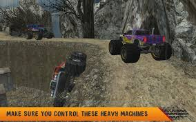 Off Road Hill Truck Madness - Android Apps On Google Play Monster Truck Destruction Android Apps On Google Play Arma 3 Psisyn Life Madness Youtube Shortish Reviews And Appreciation Pc Racing Games I Have Mid Mtm2com View Topic Madness 2 At 1280x960 The Iso Zone Forums 4x4 Evolution Revival Project Beamng Drive Monster Truck Crd Challenge Free Download Ocean Of June 2014 Full Pc Games Free Download