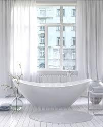 bathtub restoration hamilton on bathtub reglazing hamilton on