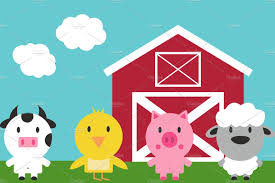 Chick Clipart Barnyard Animal - Pencil And In Color Chick Clipart ... Childrens Bnyard Farm Animals Felt Mini Combo Of 4 Masks Free Animal Clipart Clipartxtras 25 Unique Animals Ideas On Pinterest Animal Backyard How To Start A Bnyard Animals Google Search Vector Collection Of Cute Cartoon Download From Android Apps Play Buy Quiz Books For Kids Interactive Learning Growth Chart The Land Nod Britains People