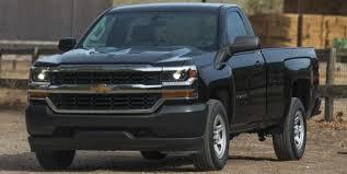 Chevrolet : Used Amazing Chevy Silverado Models Chevrolet ...