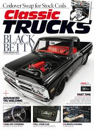 3dfvdfv By Mfgobmiur - Issuu For Sale Lakoadsters 1965 C10 Hot Rod Truck Classic Parts Talk Hotchkis Sport Suspension Systems Parts And Complete Boltin 1966 Chevy Stepside If You Want Success Try Starting With The Parts471954 The Finest In Suspension 1999 Volvo Vnl Tpi Its Never Been A Snap But Sourcing Dodge Truck Parts Just Got Cruise Cpp Shop Tour 2011 Revised Youtube Performance 3inch Dropped Axle Install Network Products Cmw Trucks 6772 Gmc Tilt Column Features Installation