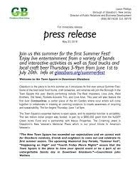 Press Releases — Official Website Of The Borough Of ... One Hot Food Truck Fest Pop Goes The City Cart 2014 Milkandthoughtbubbles It Wouldnt Be A Volkswagen Without My Bubu Posters Me Hard Mo Saturday September 17 2016 Truck Fest 2017 Peterborough Trucks On The Show Ground Part 2 Great American Foodie Sunset Station Las Vegas Cheffiona Get 5 Food Truck Coupon From Sbx Dtown Ardmore Art Music Festival Chickasaw Country Apple 2k14 On Photos Arlington Park Draws Big Crowds Aurora News About Tabouleh