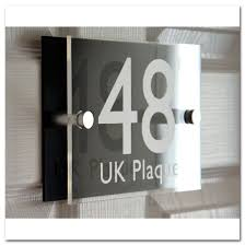 Rectangle Double Paste WHITE TEXT Effect | Modern Design ... Krazatchu Design Systems Home 2016 License Plates Cool Name For Desk Decor Office Door Decorative House Number Signs Plaques Iron Blog Dubious Choosing A Perfect House Home Street Number 46 A Name Plate Design On Brick Wall In Best Behavior Creative Clubbest Club Address Stone Home Numbers Slate Plaque Marker Sign Rectangle Double Paste White Text Effect Modern Address Tiles Ceramic Choice Image Tile Flooring Ideas The 25 Best Plates For Sale Ideas Pinterest Normal Awesome Plate Images Decorating