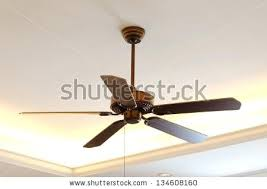 Outdoor Ceiling Fans Perth by Outdoor Ceiling Fans Tropical Modern Palmfanstore Horizontal