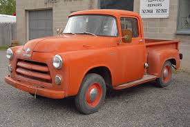 Classic Dodge Trucks | Classic Dodge Trucks For Sale I Hope He Gets ... 1941 Dodge Coe Cab Over Engine For Sale Youtube 1969 D100 D200 Pick Up Classic Mopar Pickup Truck Low Miles Trucks Home Facebook 391947 Hemmings Motor News Classic Dodge Trucks I Hope He Gets 1970 1 Ton Dump Cosmopolitan Motors Llc Exotic 1947 15 Ton Great Northern Railway Maintence Dump Truck Dodge Detroits Old Diehards Go Everywh Daily 1950 Used Series 20 At Webe Autos A100 In North Carolina Van 196470 50 Of The Coolest And Probably Best Suvs Ever Made 1957 Dw For Sale Near Cadillac Michigan 49601