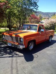 79' Chevy C10 Orange. Possible Color Choice? | Project MooD-ology ... 79 Chevy Crew Cab Trucks Pinterest Cars Chevrolet And Gm Solid C10 Truck A Photo On Flickriver Wiring Diagram To General Motors Diagrams B2networkco Roll Bar Go Rhino Lightning Series Sport 2009 Ionia Mi Show Burnout B J Equipment Llc 1979 Ck Scottsdale For Sale Near York South Lifted Chevy Mud Truck Ozark Raceway Park 1980 Elegant Best Trucks Images On Ck20 Information Photos Momentcar 2012 Database Complete 7387