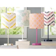 Industrial Mesh Lamp Shade