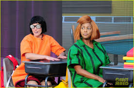 Willie Geist Carson Daly Halloween today show u0027 hosts wear spot on peanuts halloween costumes photo