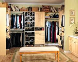 Open Closets Ideas Large Size Of On Clothes Drawers Closet Breathtaking With