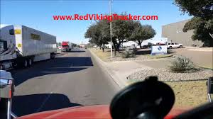Your Momma NEVER Told You About Laredo Texas Red Viking Trucker ... Berthons Scania V8 Vikings On Truck Convoy Editorial Photo Image Chevy C65 Grain Truck My Pictures Pinterest Chevrolet Trucking In Norway 104 Magazine 8531a69bfc2501eb30980d5c8accjpg 481380 Viking Brady Odessa Texas Cdl Jobs Youtube 2008 Kenworth T800 Oil Field For Sale 16300 Miles Sawyer Bodybuilding Stock Photos Images Brothers Home Em Tharp Inc Market News A Dealer Marketplace Goto Transport Is Hiring Drivers Company Owner Ups Freight Wikipedia