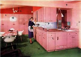 Image Of Formica Kitchen Tables