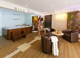 hotel ile de avec dans la chambre hôtel île de ré options de séjour