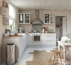 caisson cuisine 19mm cuisine ouverte 16 modèles de cuisiniste kitchens interiors and