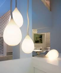 Modern Lighting Modern Light Fixtures Best Sample Contemporary