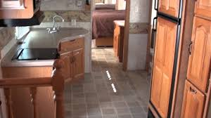 Montana Fifth Wheel Floor Plans 2004 by 2004 Keystone Montana 3685fl 5th Wheel Front Living Room A Must