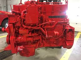 2010 USED CUMMINS ENGINE CPL3281 FOR SALE   #1166 Cummins N14 500 Engine Assembly For Sale 566632 Global Trucks And Parts Selling New Used Commercial M11 565388 Used Parts Midwest Auto Dover Pennsylvania Lebarrons Salvage 2003 Lvo Ved 12 Egr Model 1150 Truck Cstruction Equipment Page 6 Mack E7 300 Mechanical 550449 2006 Fuller Transmission Speed Navistar 1195
