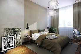 5 tipps fürs schlafzimmer licht pablo design ag