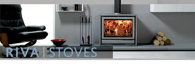 modern multi fuel stoves stovax contemporary wood burning stoves from cottage fires of